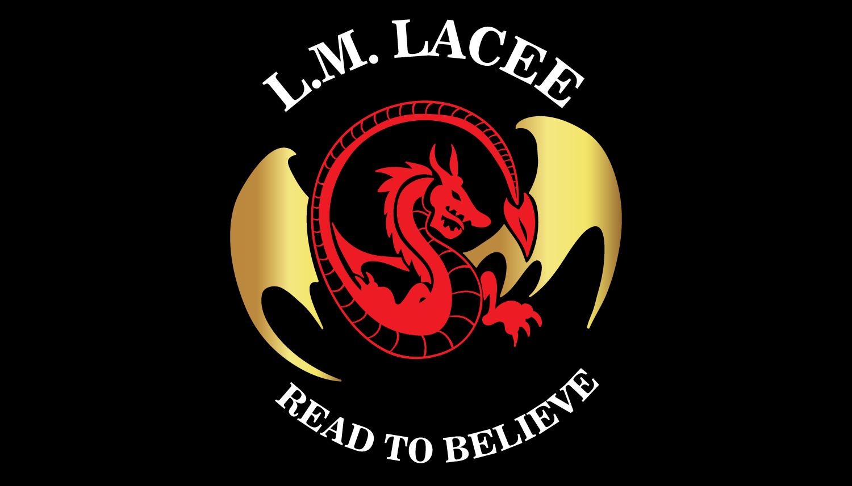 L. M. Lacee